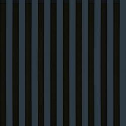 mtex_68848, Wood, Acustic-Panel, Architektur, CAD, Textur, Tiles, kostenlos, free, Wood, Topakustik