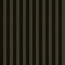 mtex_68871, Wood, Acustic-Panel, Architektur, CAD, Textur, Tiles, kostenlos, free, Wood, Topakustik