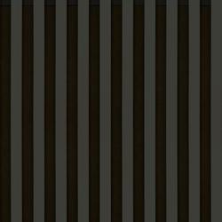 mtex_68880, Wood, Acustic-Panel, Architektur, CAD, Textur, Tiles, kostenlos, free, Wood, Topakustik