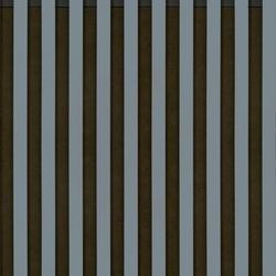 mtex_68899, Wood, Acustic-Panel, Architektur, CAD, Textur, Tiles, kostenlos, free, Wood, Topakustik