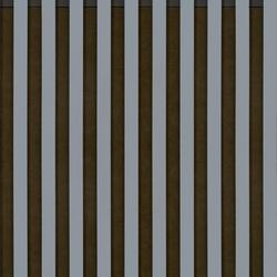 mtex_68900, Wood, Acustic-Panel, Architektur, CAD, Textur, Tiles, kostenlos, free, Wood, Topakustik