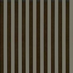 mtex_68902, Wood, Acustic-Panel, Architektur, CAD, Textur, Tiles, kostenlos, free, Wood, Topakustik