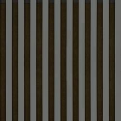 mtex_68904, Wood, Acustic-Panel, Architektur, CAD, Textur, Tiles, kostenlos, free, Wood, Topakustik