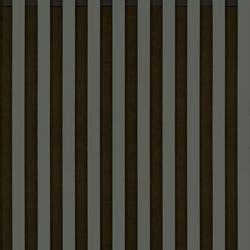 mtex_68907, Wood, Acustic-Panel, Architektur, CAD, Textur, Tiles, kostenlos, free, Wood, Topakustik