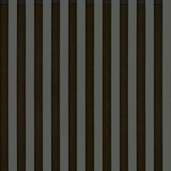 mtex_68908, Wood, Acustic-Panel, Architektur, CAD, Textur, Tiles, kostenlos, free, Wood, Topakustik