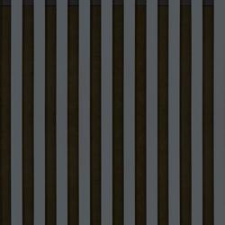 mtex_68909, Wood, Acustic-Panel, Architektur, CAD, Textur, Tiles, kostenlos, free, Wood, Topakustik