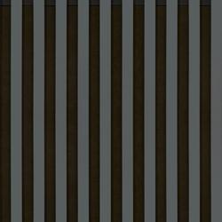 mtex_68910, Wood, Acustic-Panel, Architektur, CAD, Textur, Tiles, kostenlos, free, Wood, Topakustik
