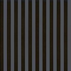 mtex_68912, Wood, Acustic-Panel, Architektur, CAD, Textur, Tiles, kostenlos, free, Wood, Topakustik