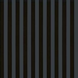 mtex_68913, Wood, Acustic-Panel, Architektur, CAD, Textur, Tiles, kostenlos, free, Wood, Topakustik