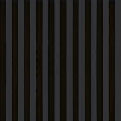 mtex_68914, Wood, Acustic-Panel, Architektur, CAD, Textur, Tiles, kostenlos, free, Wood, Topakustik