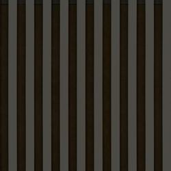 mtex_68915, Wood, Acustic-Panel, Architektur, CAD, Textur, Tiles, kostenlos, free, Wood, Topakustik