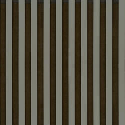 mtex_68916, Wood, Acustic-Panel, Architektur, CAD, Textur, Tiles, kostenlos, free, Wood, Topakustik