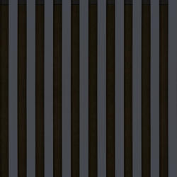 mtex_68917, Wood, Acustic-Panel, Architektur, CAD, Textur, Tiles, kostenlos, free, Wood, Topakustik