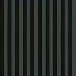 mtex_68918, Wood, Acustic-Panel, Architektur, CAD, Textur, Tiles, kostenlos, free, Wood, Topakustik