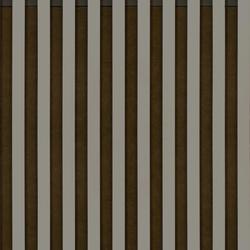 mtex_68919, Wood, Acustic-Panel, Architektur, CAD, Textur, Tiles, kostenlos, free, Wood, Topakustik