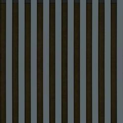 mtex_68920, Wood, Acustic-Panel, Architektur, CAD, Textur, Tiles, kostenlos, free, Wood, Topakustik