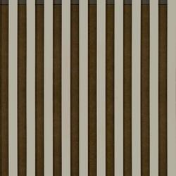 mtex_68921, Wood, Acustic-Panel, Architektur, CAD, Textur, Tiles, kostenlos, free, Wood, Topakustik