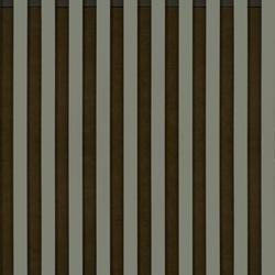 mtex_68922, Wood, Acustic-Panel, Architektur, CAD, Textur, Tiles, kostenlos, free, Wood, Topakustik