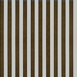 mtex_68924, Wood, Acustic-Panel, Architektur, CAD, Textur, Tiles, kostenlos, free, Wood, Topakustik
