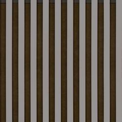 mtex_68925, Wood, Acustic-Panel, Architektur, CAD, Textur, Tiles, kostenlos, free, Wood, Topakustik