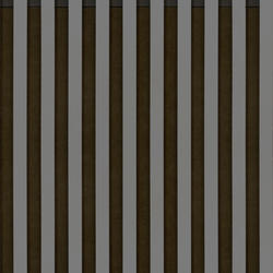 mtex_68926, Wood, Acustic-Panel, Architektur, CAD, Textur, Tiles, kostenlos, free, Wood, Topakustik