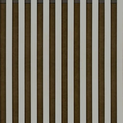 mtex_68927, Wood, Acustic-Panel, Architektur, CAD, Textur, Tiles, kostenlos, free, Wood, Topakustik