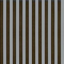 mtex_68929, Wood, Acustic-Panel, Architektur, CAD, Textur, Tiles, kostenlos, free, Wood, Topakustik