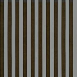 mtex_68930, Wood, Acustic-Panel, Architektur, CAD, Textur, Tiles, kostenlos, free, Wood, Topakustik