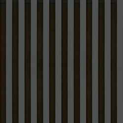 mtex_68931, Wood, Acustic-Panel, Architektur, CAD, Textur, Tiles, kostenlos, free, Wood, Topakustik