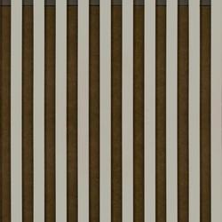 mtex_68932, Wood, Acustic-Panel, Architektur, CAD, Textur, Tiles, kostenlos, free, Wood, Topakustik