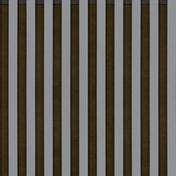 mtex_68933, Wood, Acustic-Panel, Architektur, CAD, Textur, Tiles, kostenlos, free, Wood, Topakustik