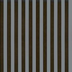 mtex_68934, Wood, Acustic-Panel, Architektur, CAD, Textur, Tiles, kostenlos, free, Wood, Topakustik