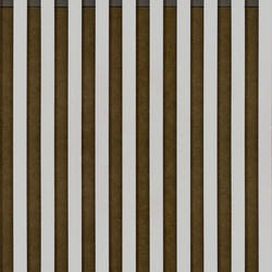 mtex_68935, Wood, Acustic-Panel, Architektur, CAD, Textur, Tiles, kostenlos, free, Wood, Topakustik