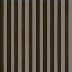 mtex_68936, Wood, Acustic-Panel, Architektur, CAD, Textur, Tiles, kostenlos, free, Wood, Topakustik