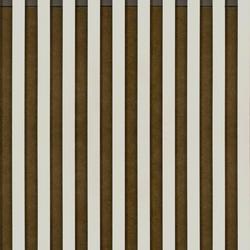 mtex_68958, Wood, Acustic-Panel, Architektur, CAD, Textur, Tiles, kostenlos, free, Wood, Topakustik