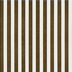 mtex_68959, Bosco, Panel acustica, Architettura, CAD, Texture, Piastrelle, gratuito, free, Wood, Topakustik