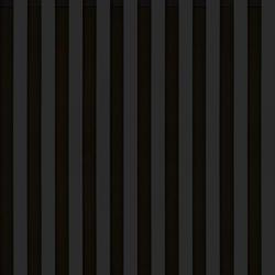 mtex_68960, Wood, Acustic-Panel, Architektur, CAD, Textur, Tiles, kostenlos, free, Wood, Topakustik