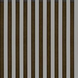 mtex_68961, Wood, Acustic-Panel, Architektur, CAD, Textur, Tiles, kostenlos, free, Wood, Topakustik