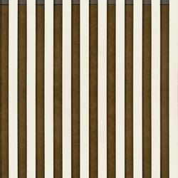 mtex_68963, Madeira, Painel acústico, Architektur, CAD, Textur, Tiles, kostenlos, free, Wood, Topakustik