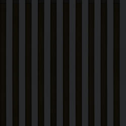 mtex_68964, Wood, Acustic-Panel, Architektur, CAD, Textur, Tiles, kostenlos, free, Wood, Topakustik