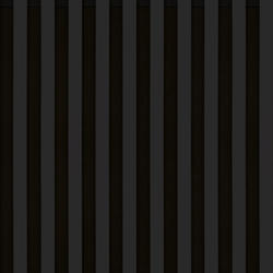 mtex_68966, Wood, Acustic-Panel, Architektur, CAD, Textur, Tiles, kostenlos, free, Wood, Topakustik
