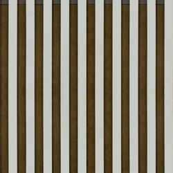 mtex_68967, Wood, Acustic-Panel, Architektur, CAD, Textur, Tiles, kostenlos, free, Wood, Topakustik