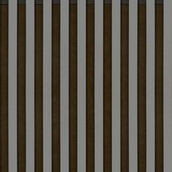mtex_68968, Wood, Acustic-Panel, Architektur, CAD, Textur, Tiles, kostenlos, free, Wood, Topakustik