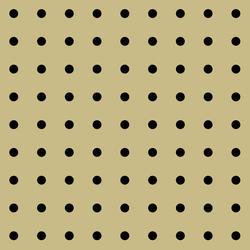 mtex_68970, Wood, Acustic-Panel, Architektur, CAD, Textur, Tiles, kostenlos, free, Wood, Topakustik