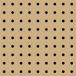 mtex_68971, Wood, Acustic-Panel, Architektur, CAD, Textur, Tiles, kostenlos, free, Wood, Topakustik