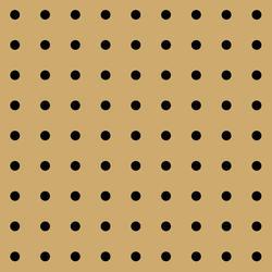 mtex_68972, Wood, Acustic-Panel, Architektur, CAD, Textur, Tiles, kostenlos, free, Wood, Topakustik