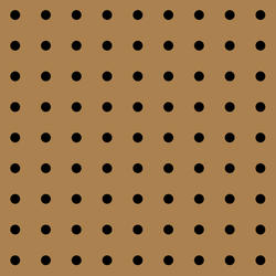 mtex_68978, Wood, Acustic-Panel, Architektur, CAD, Textur, Tiles, kostenlos, free, Wood, Topakustik