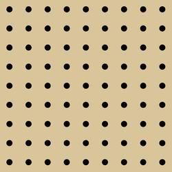 mtex_68981, Wood, Acustic-Panel, Architektur, CAD, Textur, Tiles, kostenlos, free, Wood, Topakustik