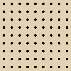 mtex_68982, Wood, Acustic-Panel, Architektur, CAD, Textur, Tiles, kostenlos, free, Wood, Topakustik