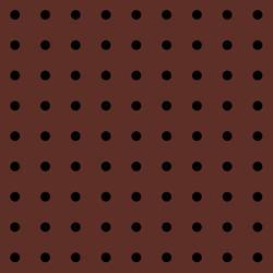 mtex_69154, Holz, Akustikpanel, Architektur, CAD, Textur, Tiles, kostenlos, free, Wood, Topakustik